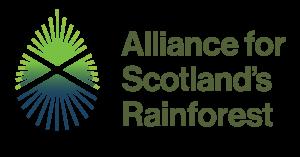 Alliance for Scotland's Rainforest