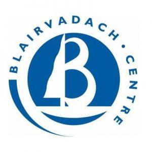 Blairvadac Outdoor Education Centre