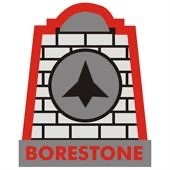 Borestone Primary School, Stirling