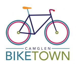 Cam Glen Bike Town