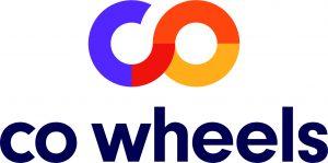 Co Wheels