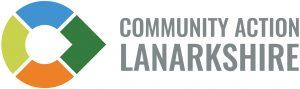 Community Action Lanarkshire