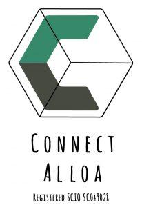 Connect Alloa