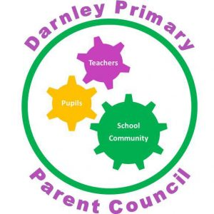 Darnley Primary Parent Council