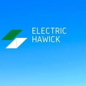 Electric Hawick