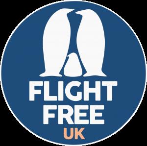 Flight Free UK