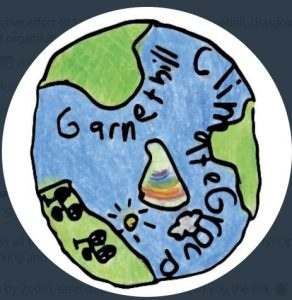 Garnethill Climate Group
