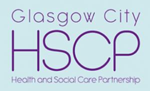 Glasgow Health & Social Care Partnership