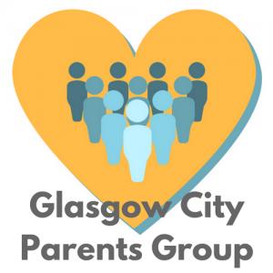 Glasgow City Parents Group