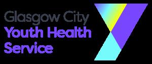 Glasgow City Youth Health Service