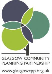 Glasgow Community Planning Partnership
