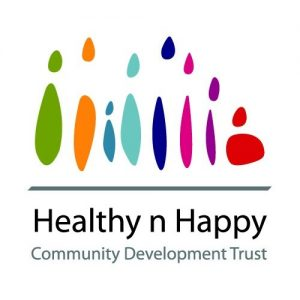 Healthy n Happy Community Dev Trust