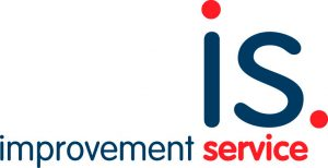 Improvement Service (IS)