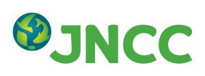 Joint Nature Conservation Committee (JNCC)