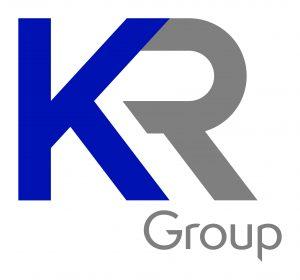 KR Group