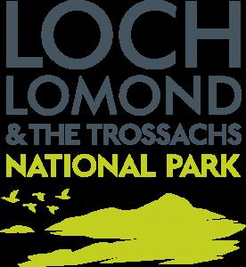 Loch Lomond & Trossachs Park Authority