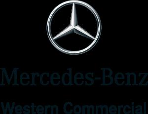 Mercedes-Benz Western Commercial Vans