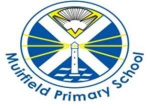 Muirfield Primary School