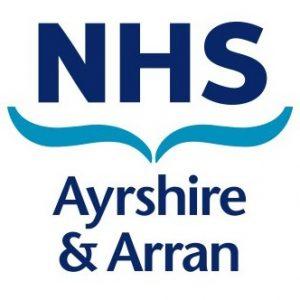 NHS Ayrshire and Arran