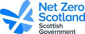 Net Zero Scotland