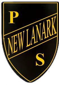 New Lanark Primary School