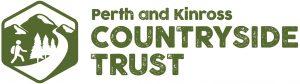 Perth & Kinross Countryside Trust
