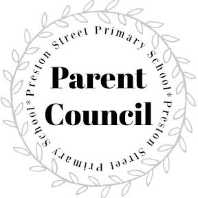 Preston St School Parent Council