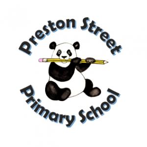 Preston Street Primary, Edinburgh