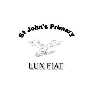 St John's Primary, Stevenston