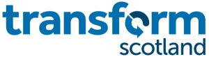 Transform Scotland