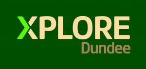 Xplore Dundee